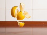 citromsav